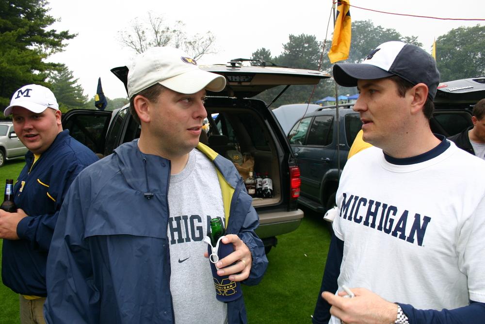 Wisconsin 2006 051.jpg