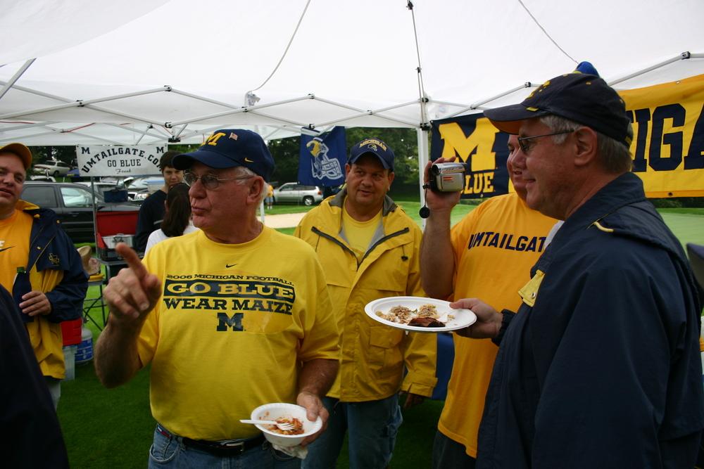 Wisconsin 2006 055.jpg