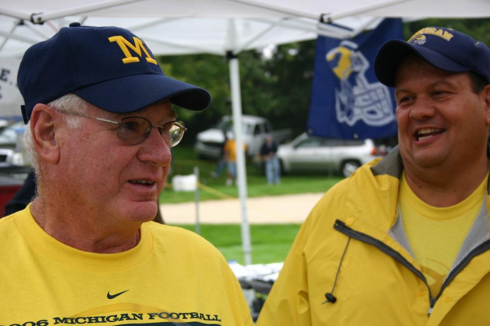 Wisconsin 2006 056.jpg