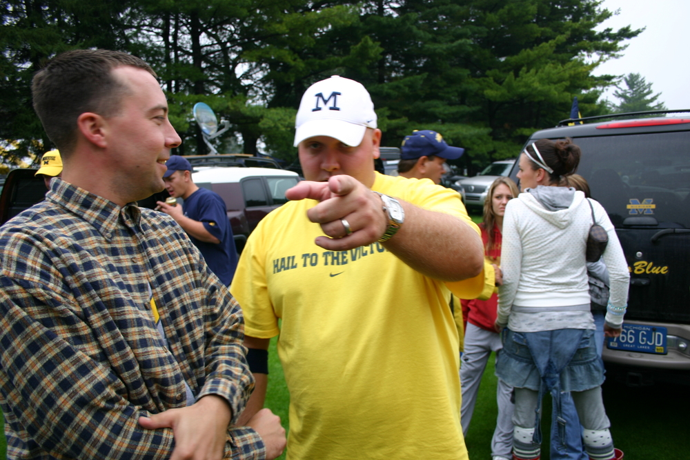 Wisconsin 2006 064.jpg