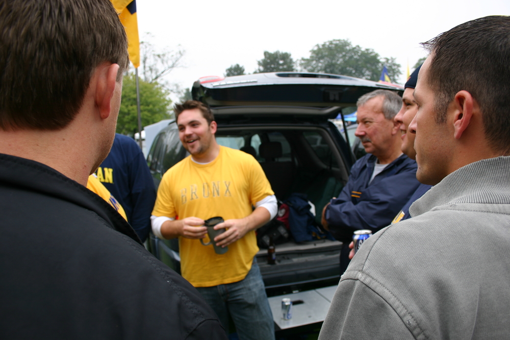 Wisconsin 2006 067.jpg