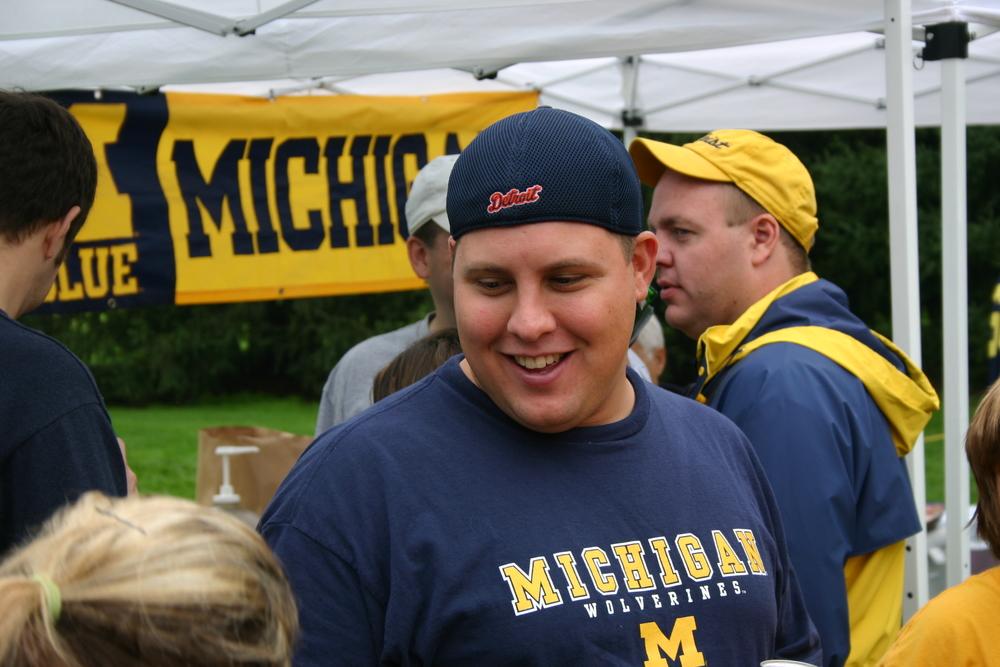 Wisconsin 2006 077.jpg