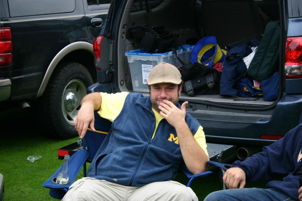 Wisconsin 2006 080.jpg