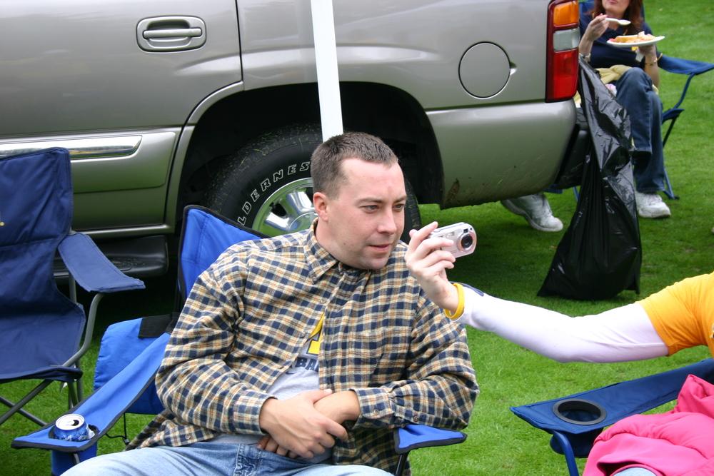 Wisconsin 2006 082.jpg