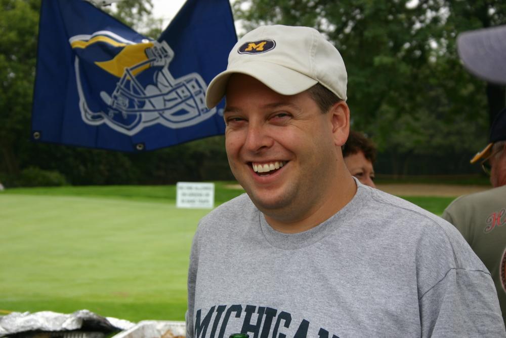 Wisconsin 2006 088.jpg
