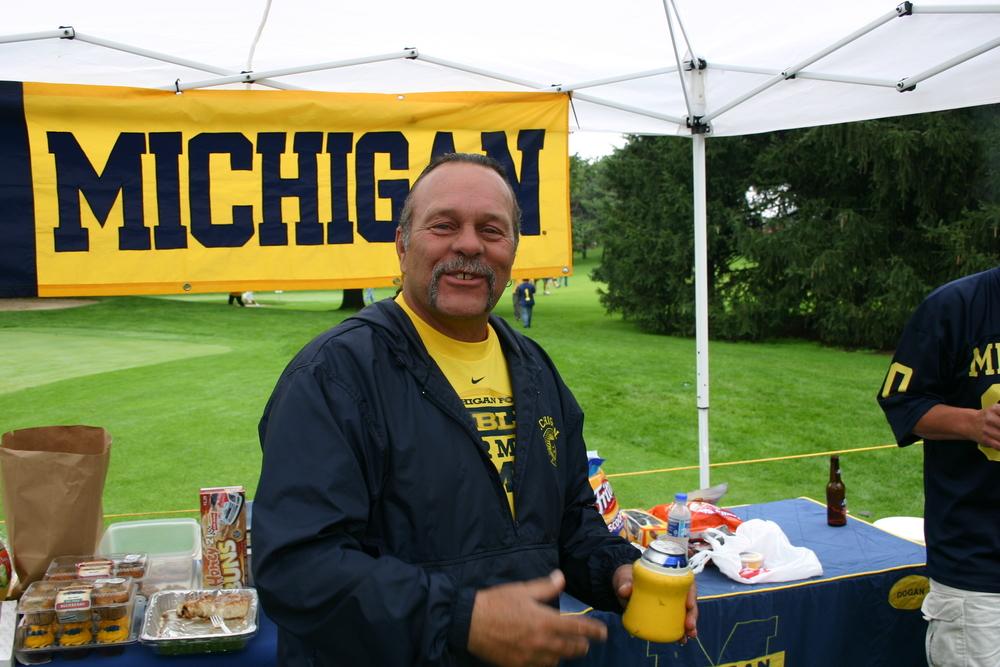 Wisconsin 2006 101.jpg