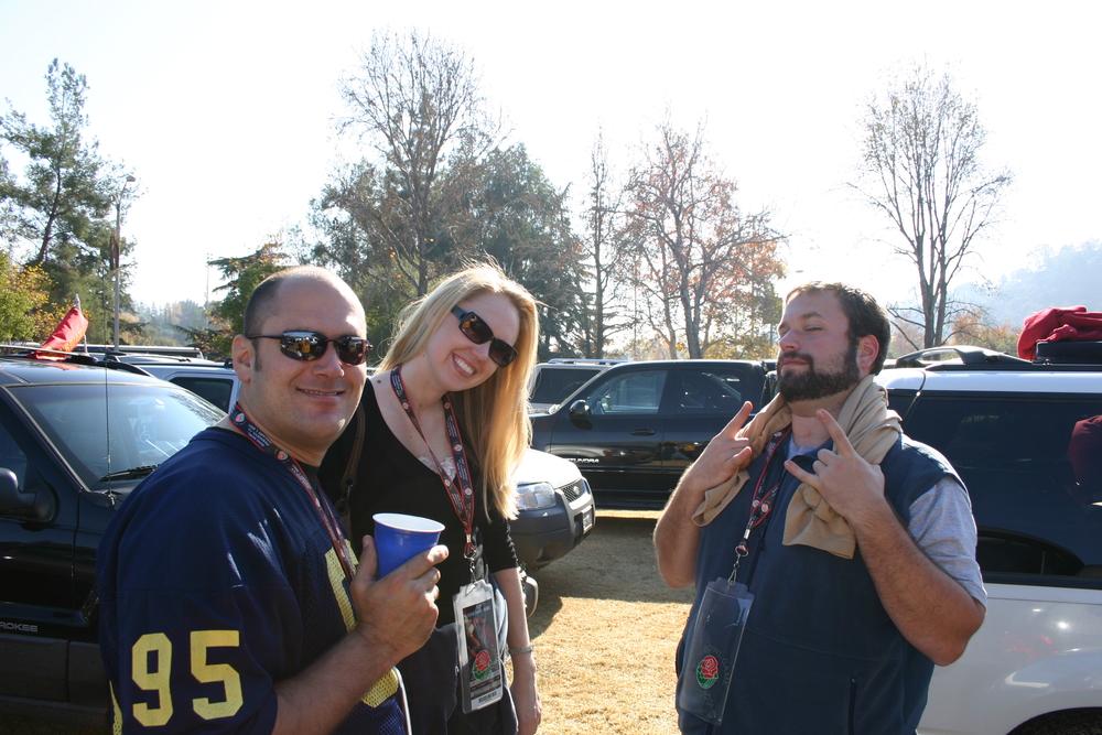 Rose Bowl 2007 138.jpg