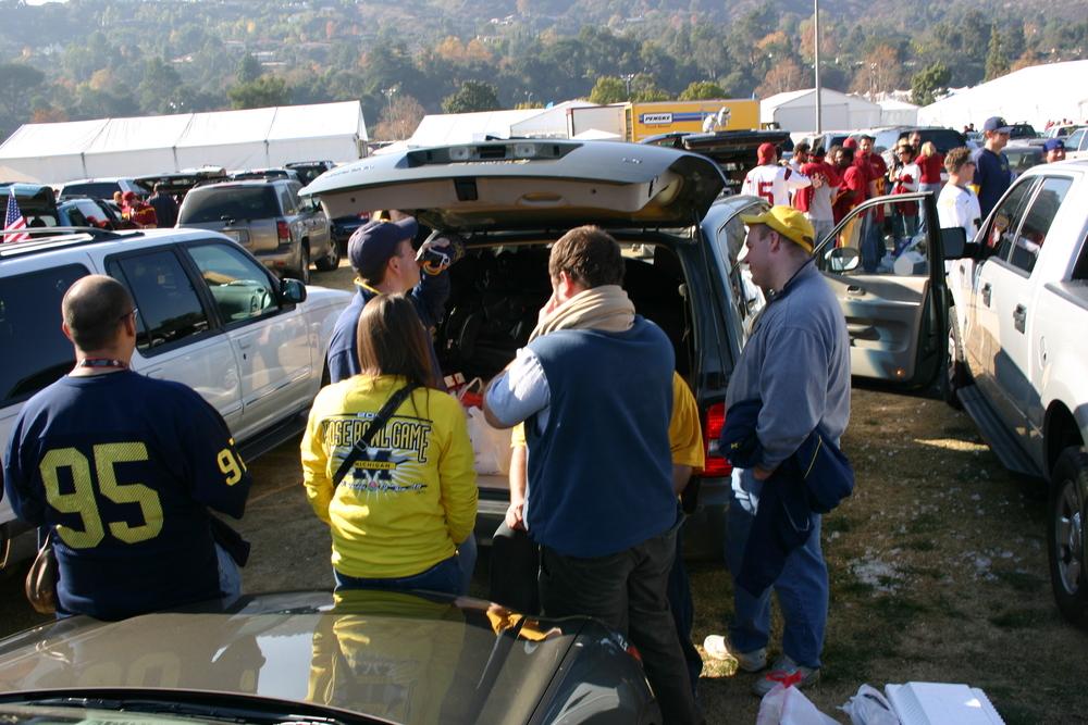 Rose Bowl 2007 140.jpg