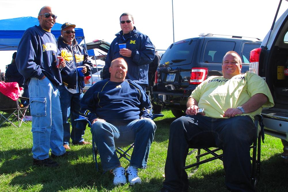 Purdue2012_08.JPG