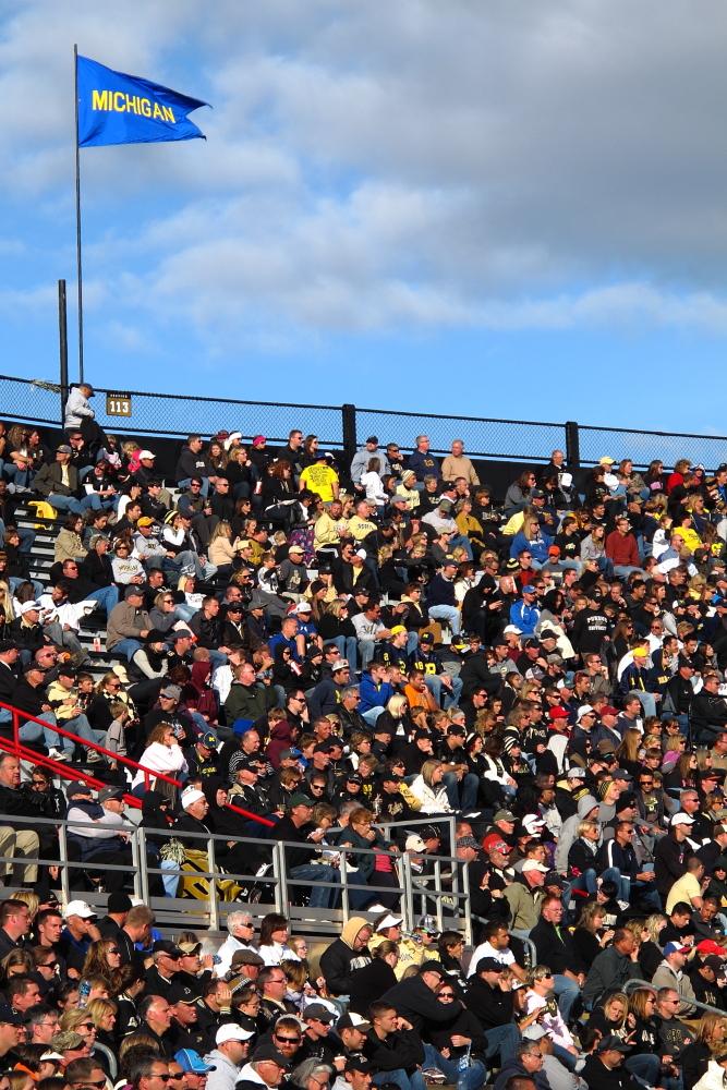 Purdue2012_15.JPG