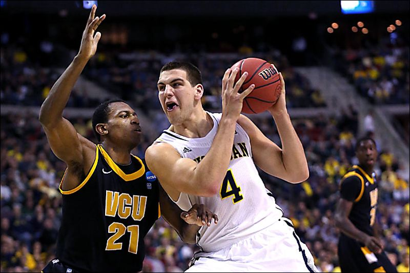 Michigan-s-Mitch-McGary.jpg
