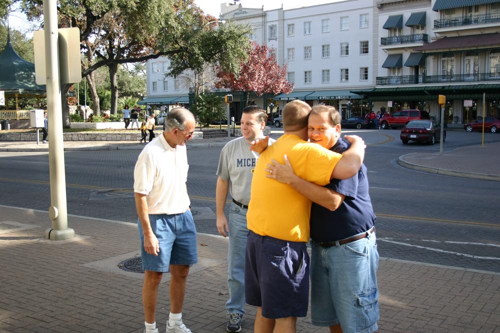 Alamo Bowl 2005 070.jpg