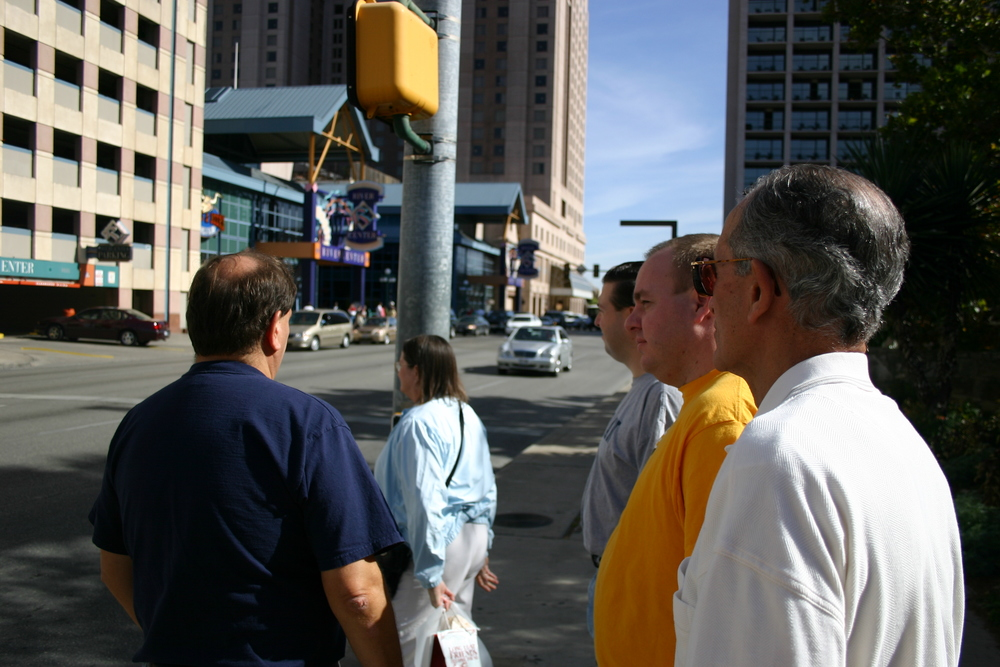 Alamo Bowl 2005 073.jpg
