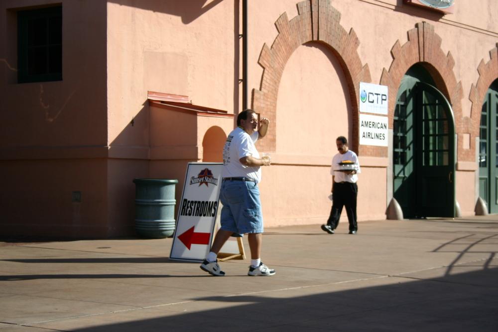 Alamo Bowl 2005 089.jpg