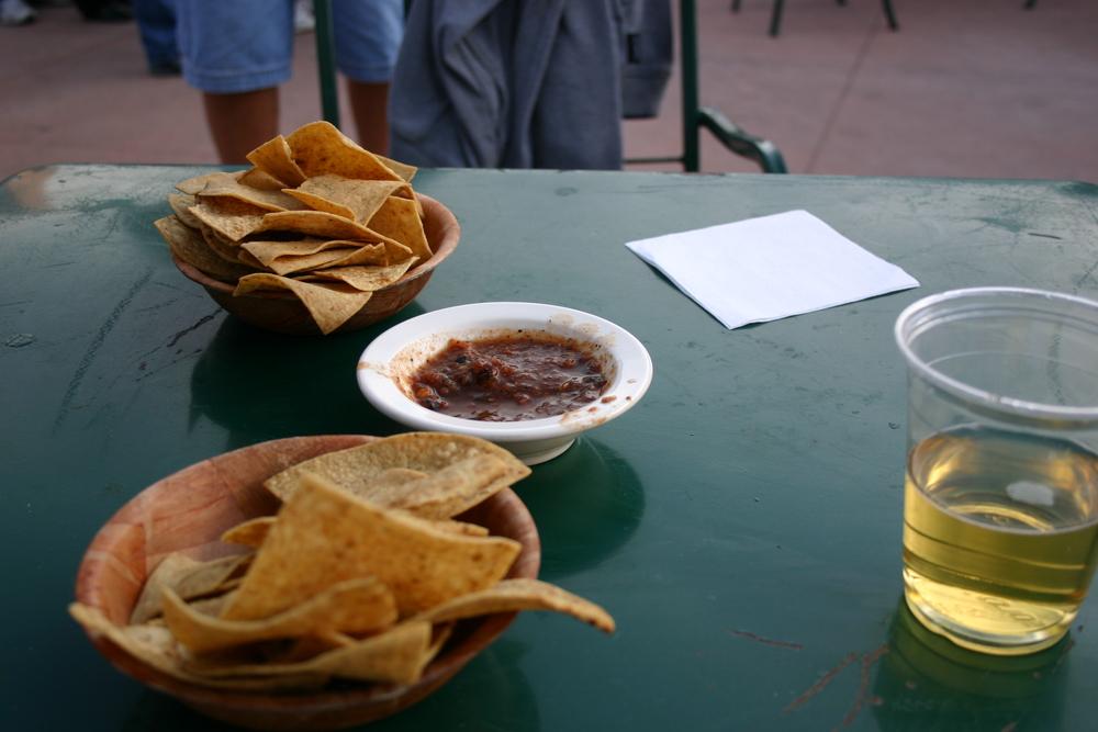 Alamo Bowl 2005 117.jpg