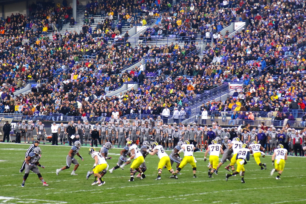 Northwestern2013_27.JPG