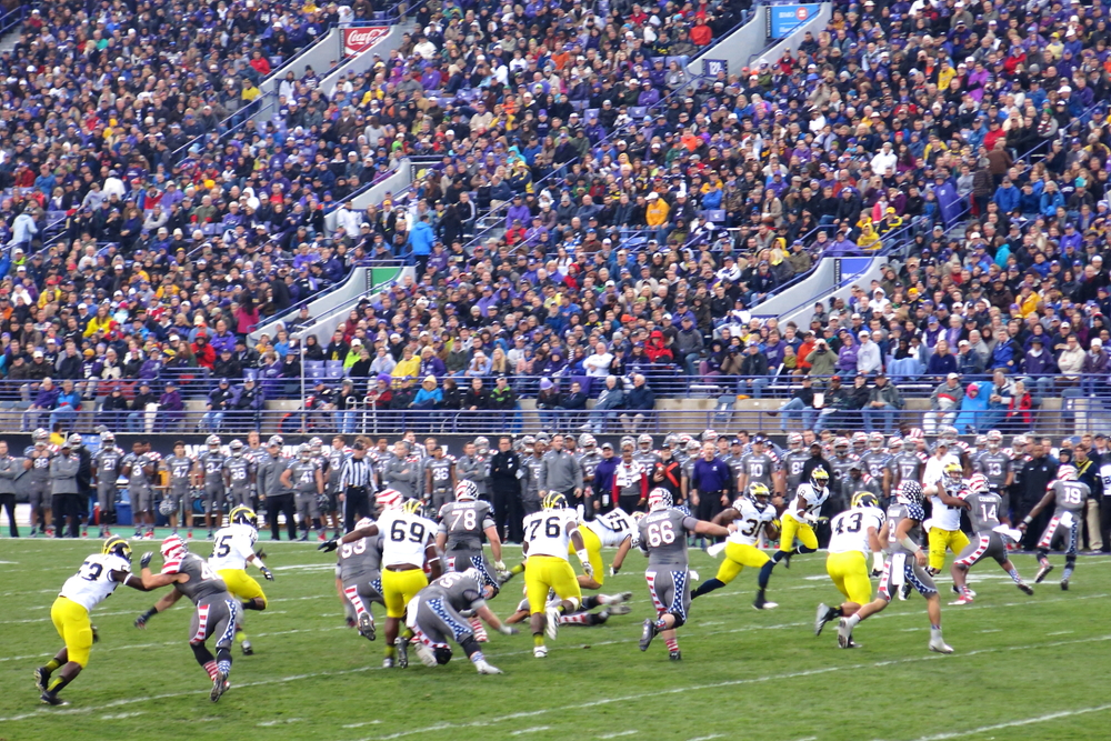 Northwestern2013_31.JPG