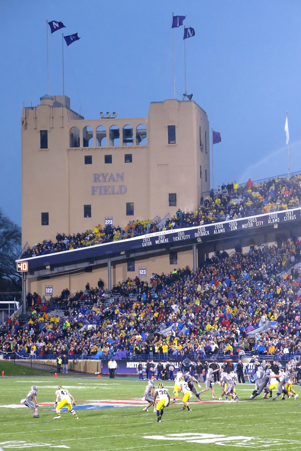Northwestern2013_34.JPG