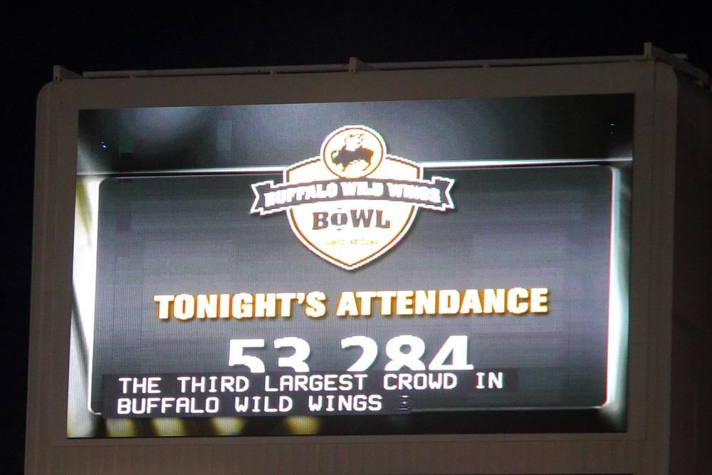 BWW Bowl 2013_28.JPG