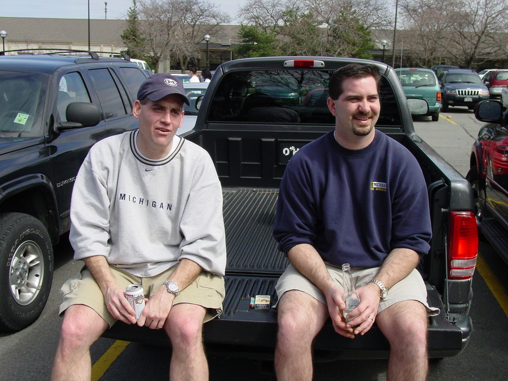 spring_game_2002 072.jpg