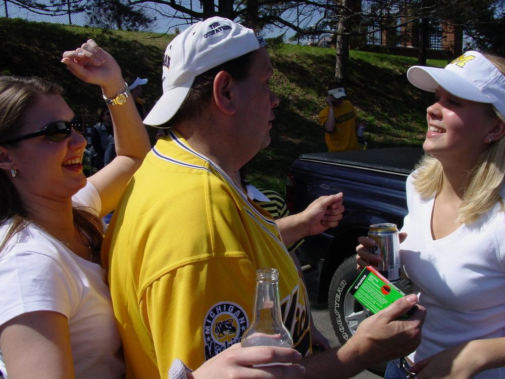 spring_game_2002 075.jpg