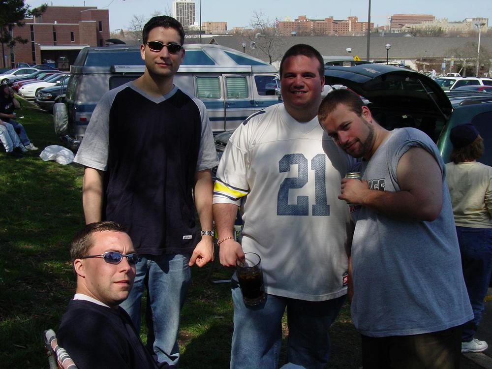 spring_game_2002 081.jpg