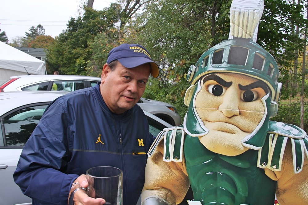 At_Michigan_State_2016_18.jpg