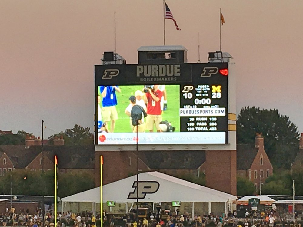 At_Purdue_2017_24.jpg