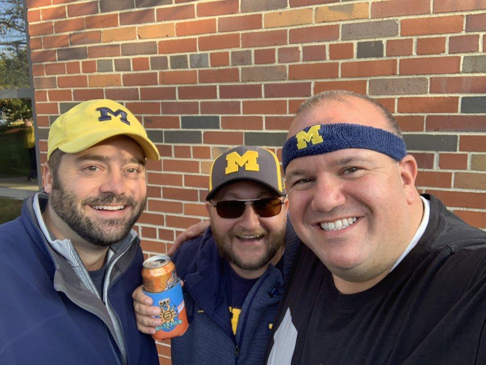 Wisconsin_2018_37.jpg