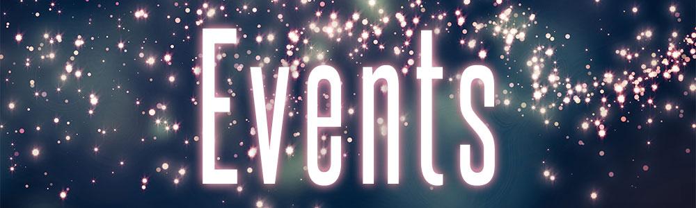 Events-Bold.jpg