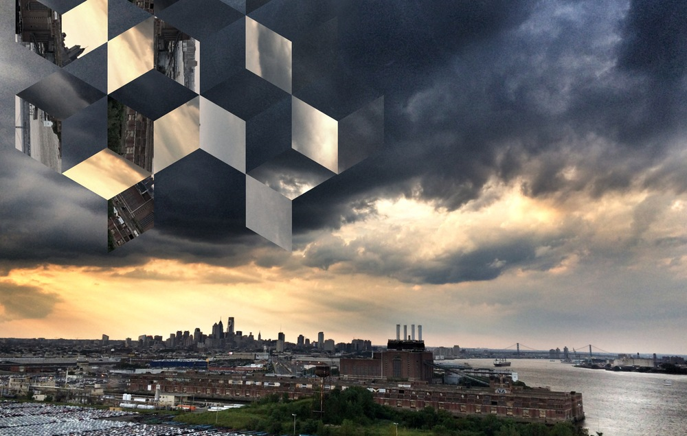 philly_cubist