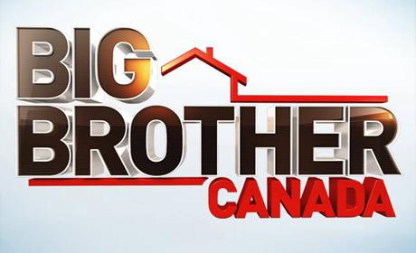 BIG BROTHER CANDA (season 2) -  info