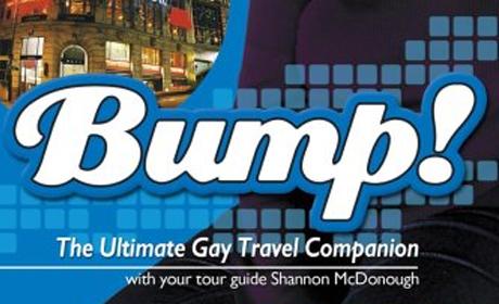 BUMP (seasons 2, 3 & 4) -  clip