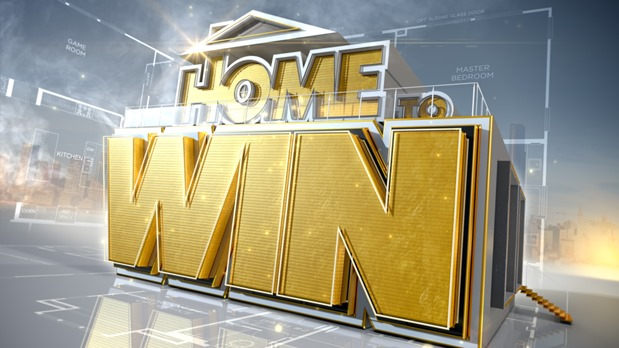 HOME TO WIN (season 1, 2, 3 & 4) -  watch