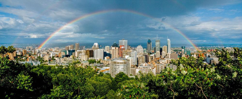 PANO Montreal Rainbow_print.jpg