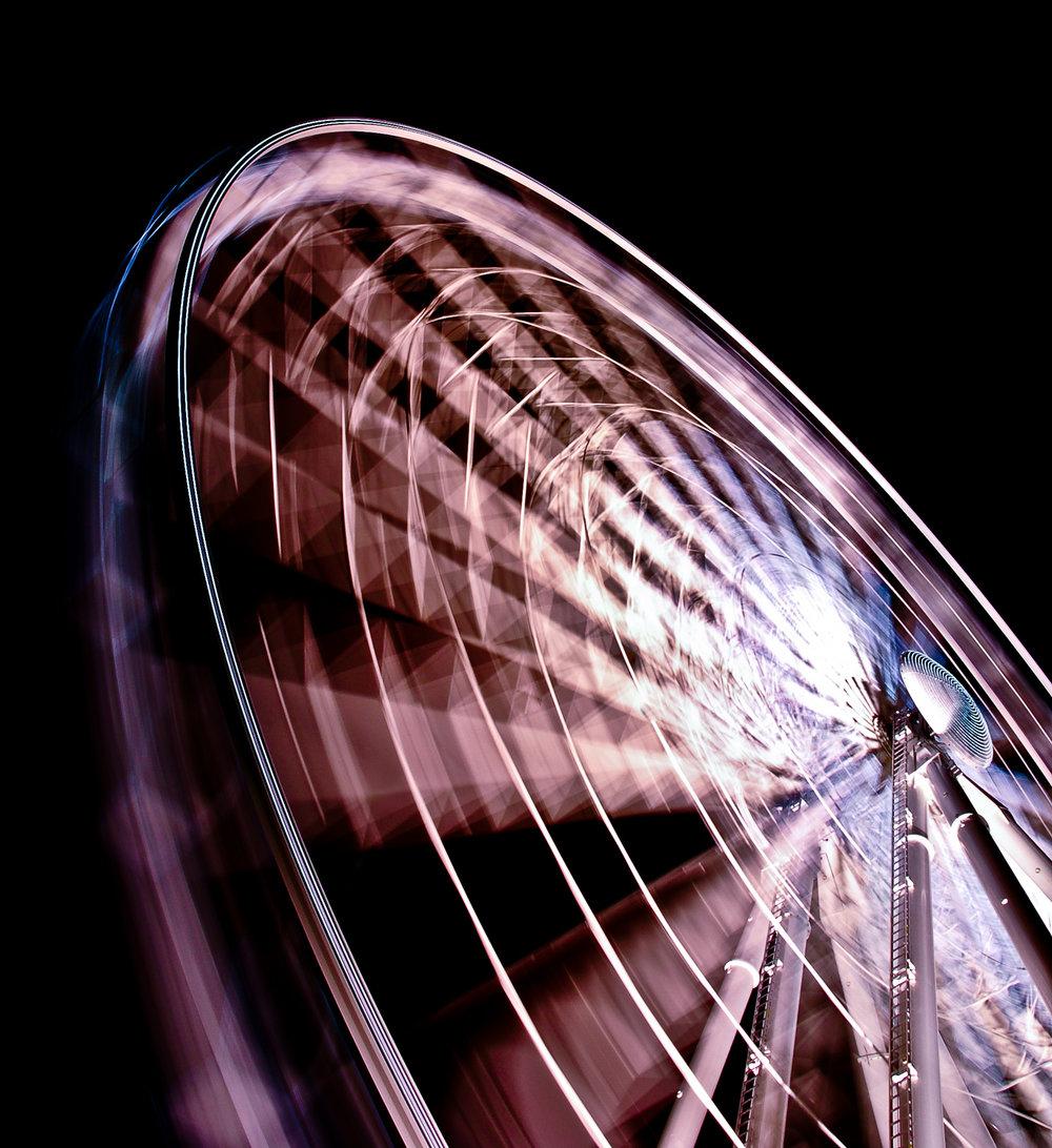 20060825-14-Edit.jpg