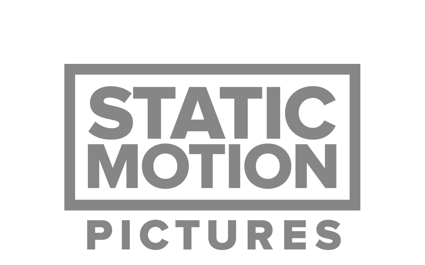 STATIC MOTION PICTURES