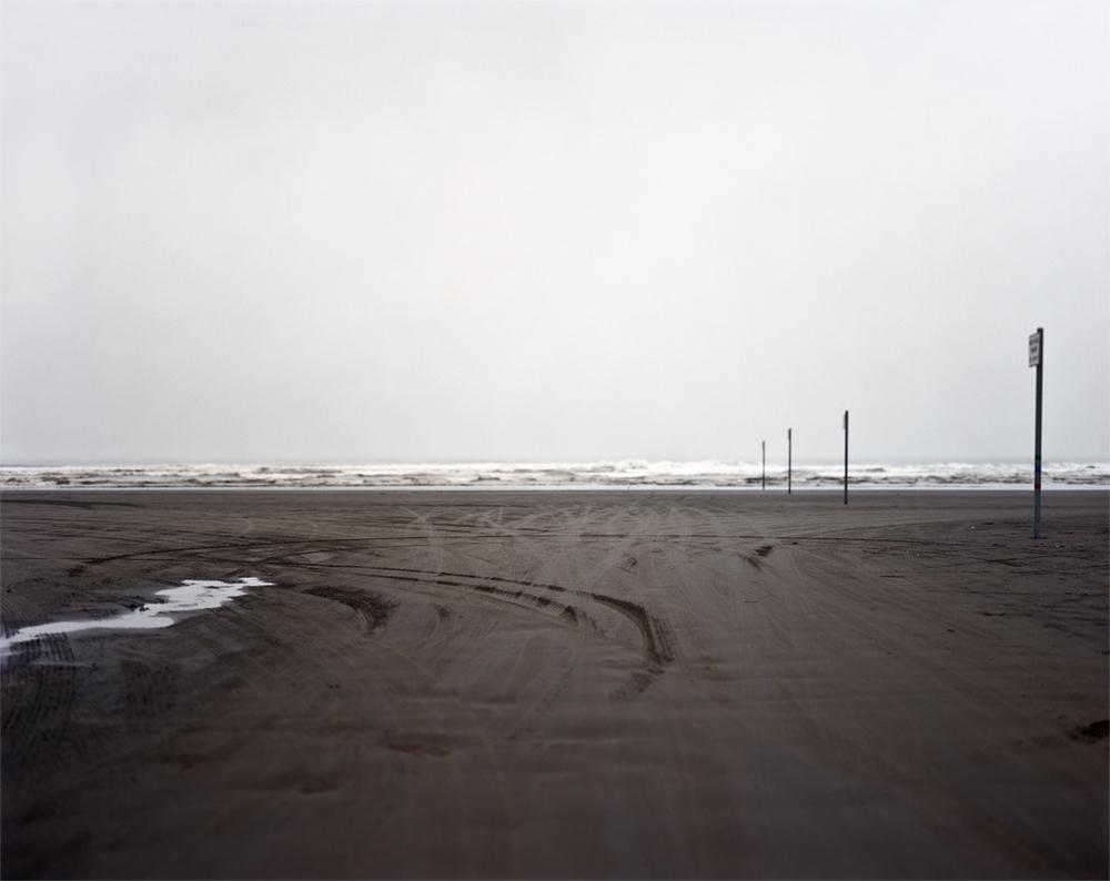 beachinfog.jpg