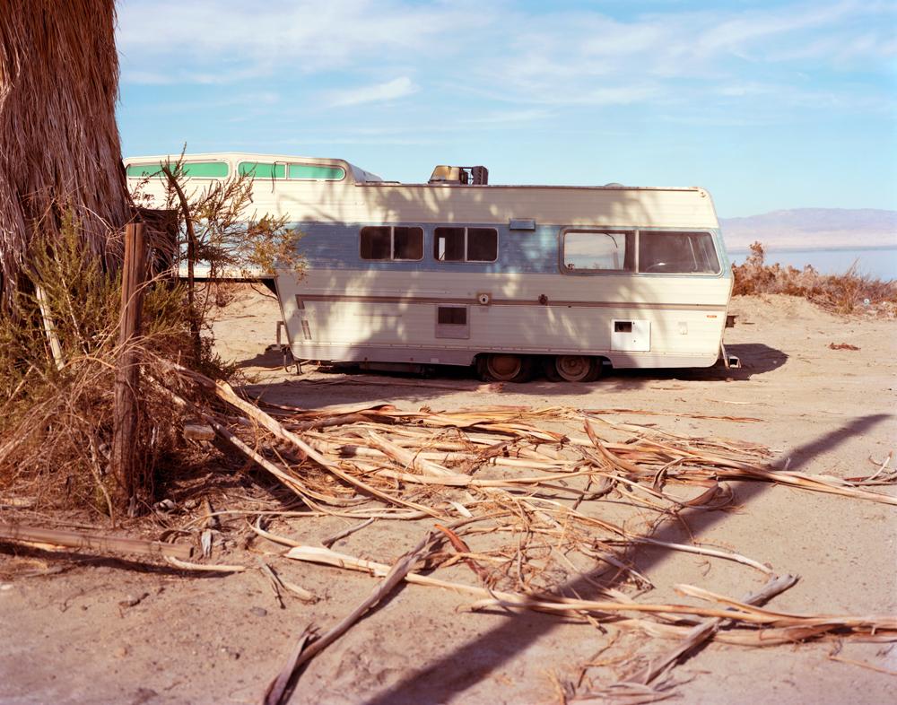 trailer_desert_shores.jpg
