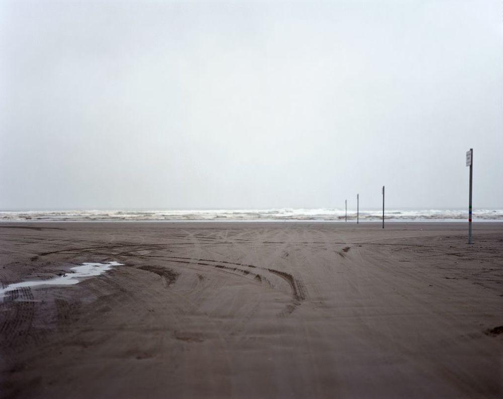 Seabrook - 06.jpg