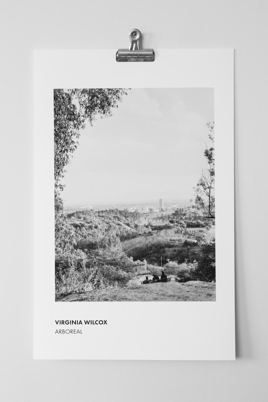 vwilcox_poster01-2.jpg