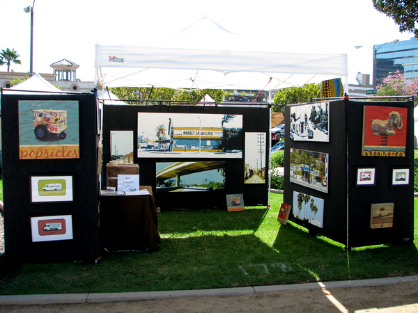 bh booth fall 09.jpg