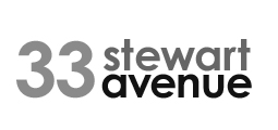 33stewartavenue
