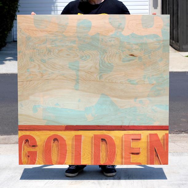 golden 48 612.jpg
