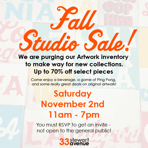 fall studio sale 20131029.png