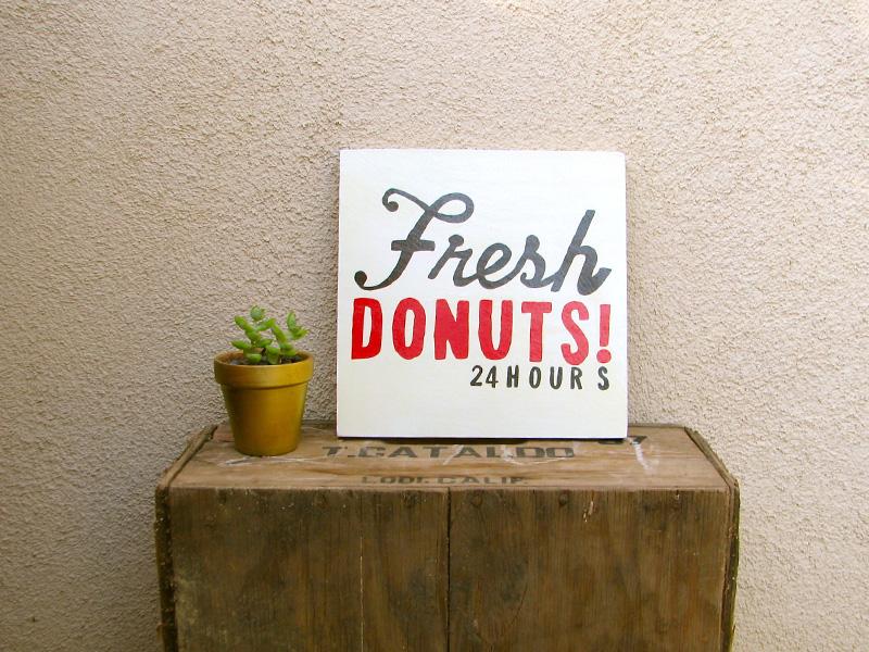 donut 2- 600-800 20140407.jpg