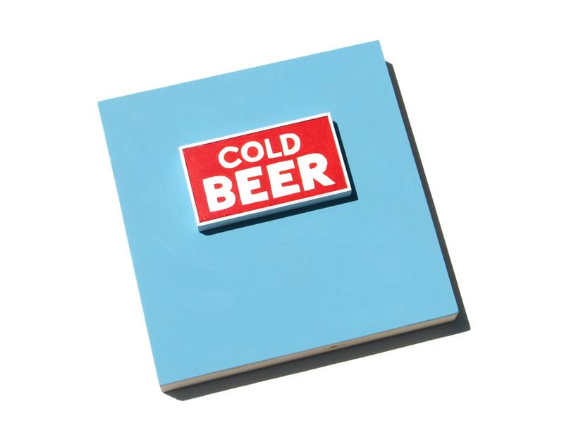 BEER 1- 600-800 20140429.jpg