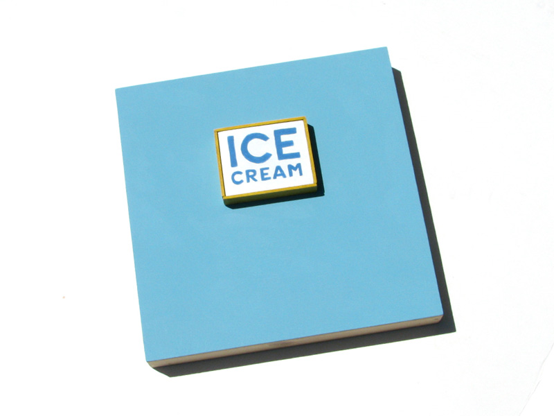 ICE CREAM 1- 600-800 20140429.jpg