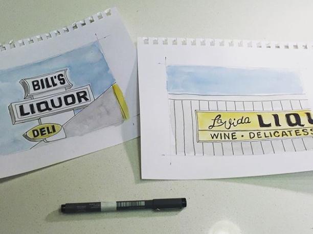 la signs watercolor.jpg