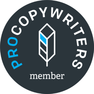 procopywriters_logo_member_dark-300x300.png